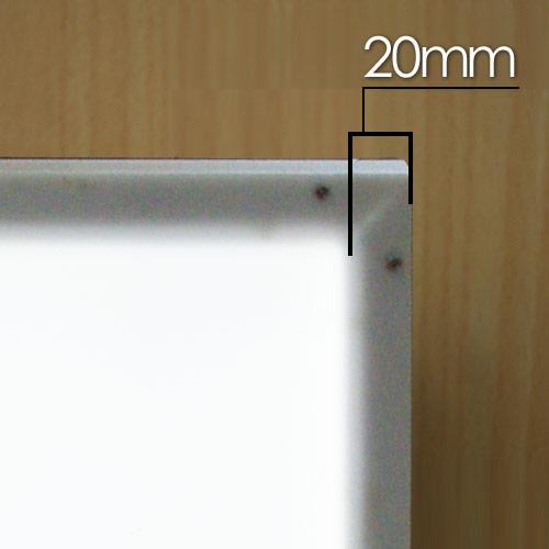 light_detail_5