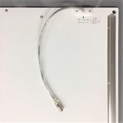 CA背面電源コード